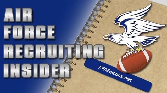 Airforce Recruiting Insider
