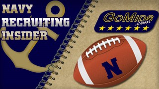 Navy Recruiting Insider