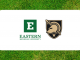 Army-Eastern Michigan