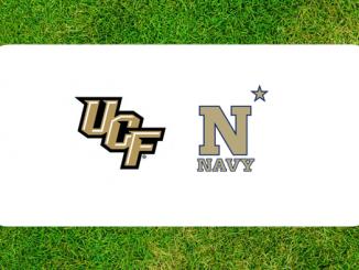 Navy-UCF