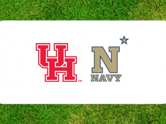 Houston Navy