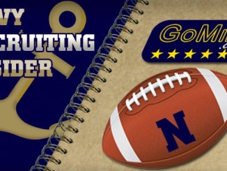 Navy Recruiting Insider
