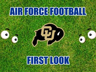 Eyes on Colorado logo