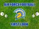 Eyes on San Jose State logo