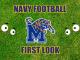 Eyes on Memphis logo