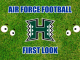Eyes on Hawaii logo