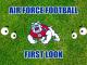 Eyes on Fresno State logo