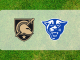 Army and Georgia State logos