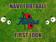 Eyes on Tulsa logo