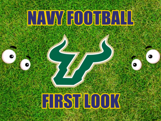 Eyes on South Florida logo