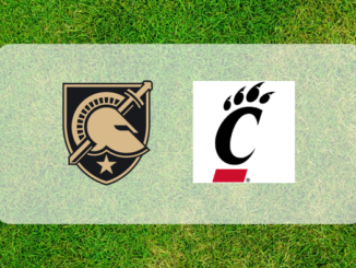 Army-Cincinnati preview