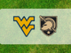 Army-West Virginia Preview