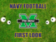 Navy First Look-Marshall