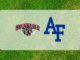 Air Force-Lafayette football Preview